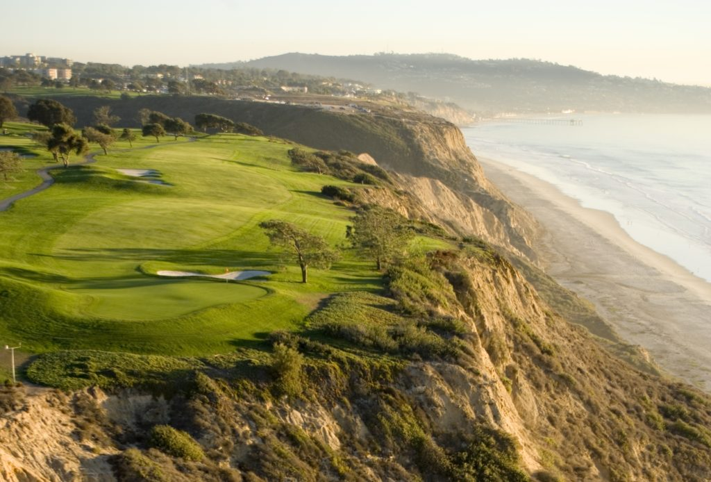 2020 Farmers Insurance Open Preview and Betting Strategies