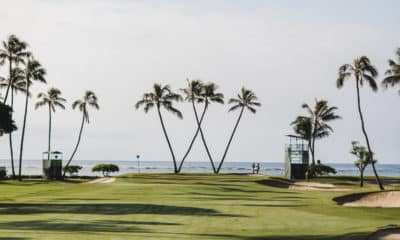 2019 Sony Open Preview and Betting Strategies