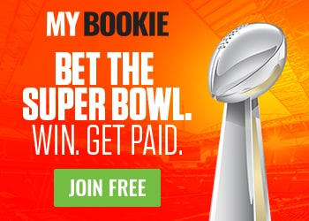 Bet On Super Bowl Online