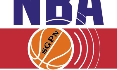 nba odds podcast