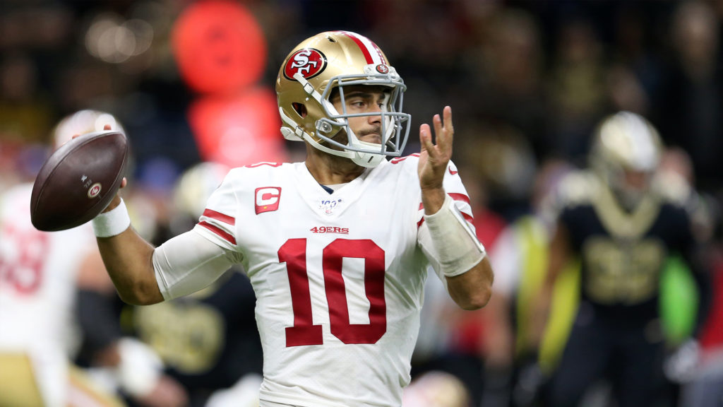5 Best NFL Futures Sold On PropSwap This Season