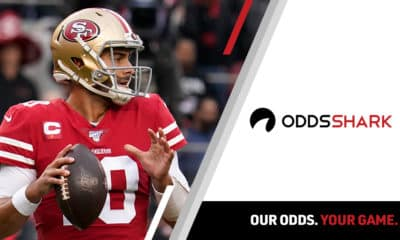 Super Bowl 54 Odds: Niners vs. Chiefs Betting Preview