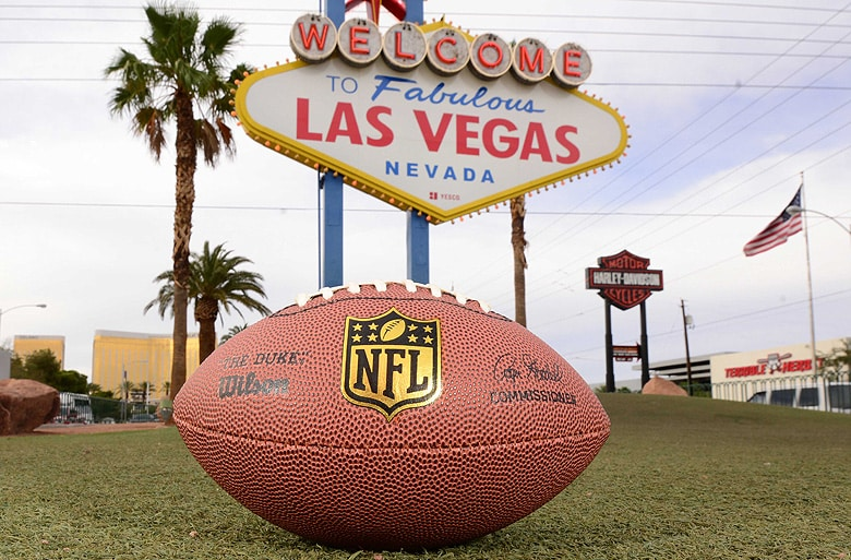 The Ultimate Guide To The Super Bowl 2020 In Las Vegas