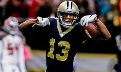 Wildcard Weekend Fantasy Football DFS & FFPC Picks