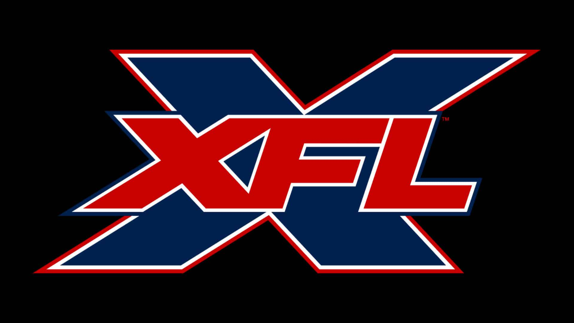 xfl preview podcast
