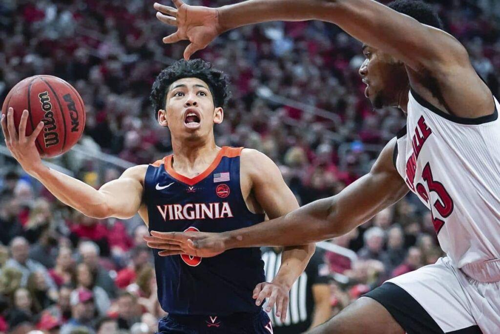 ACC Basketball Gambling Spotlight: Odds, Bubble Watch, Game Previews