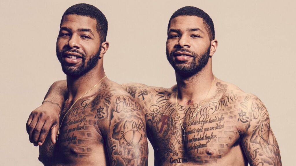 NBA Picks, Profitable Second Half Teams + Morris Twins In LA | NBA Odds Pod (Ep. 22)
