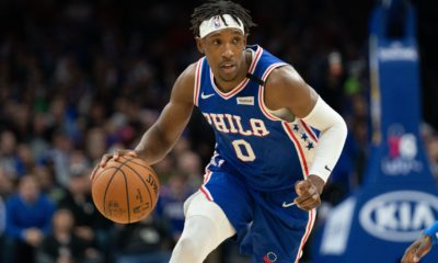 NBA DFS Daily Dive - Daily Fantasy Basketball Picks for DraftKings, FanDuel (Thursday, Feb 20)