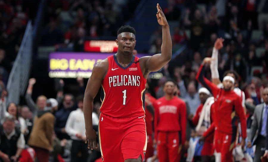 NBA Player Picks For Monkey Knife Fight (Thursday, Feb 13)