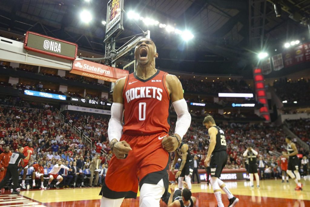 NBA Basketball ATS Trends: Betting Cheat Sheet (Friday, February 7th)