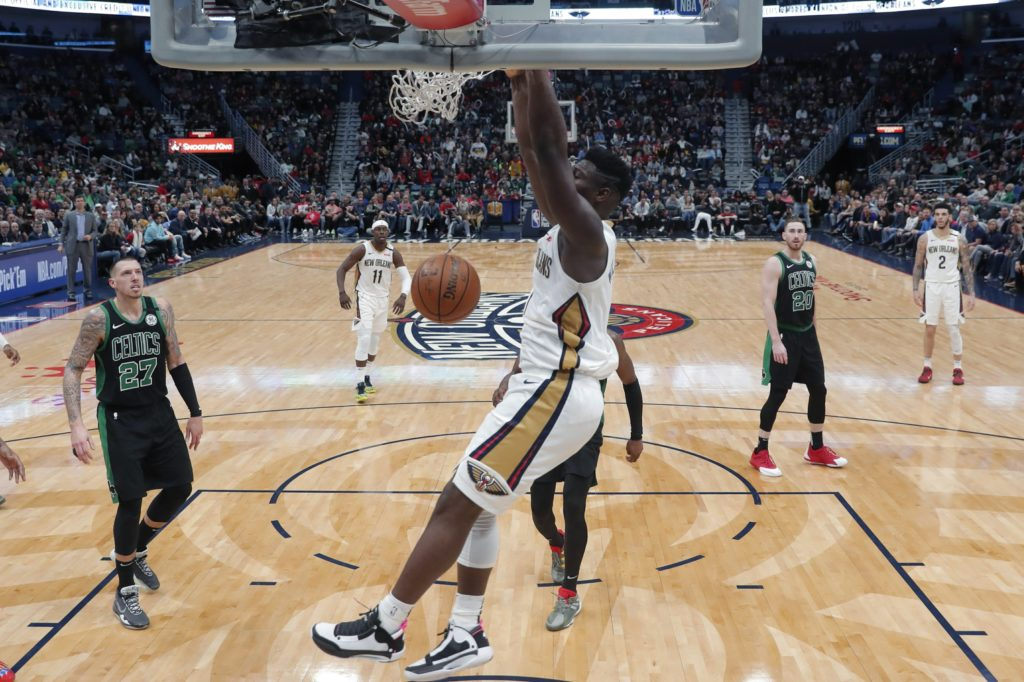 NBA Basketball ATS Trends: Betting Cheat Sheet (Tuesday, February 11th)