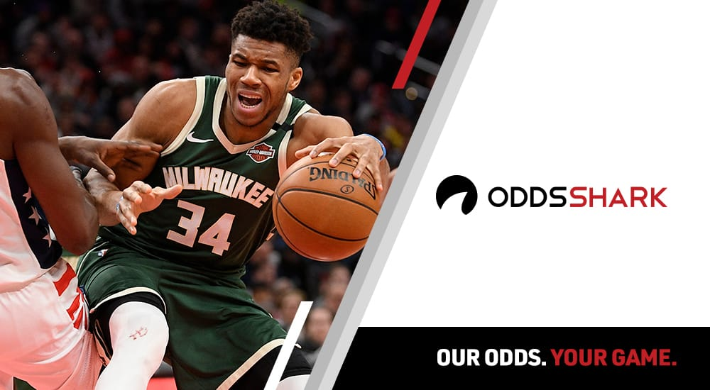 bucks nba championship odds