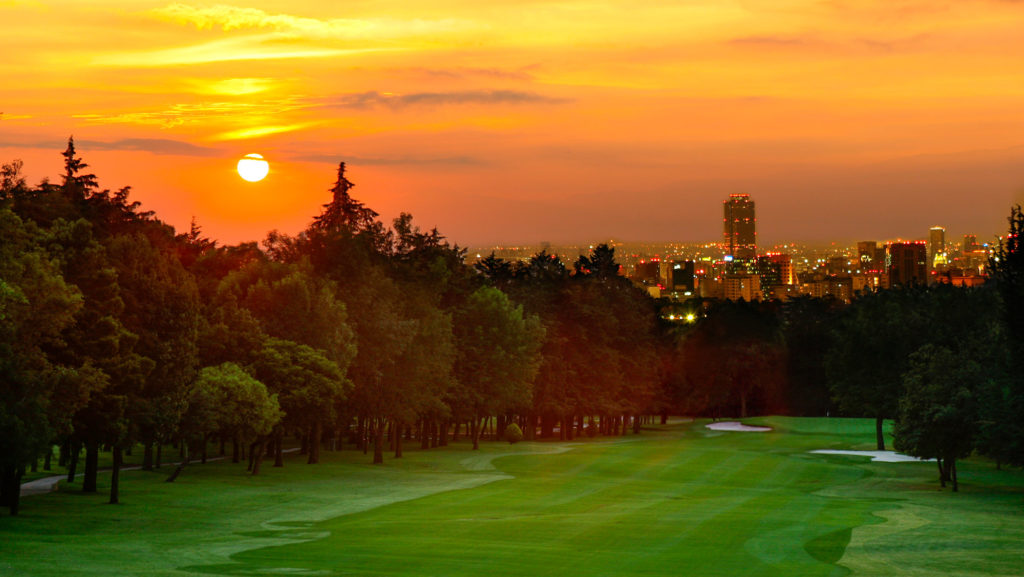 2020 WGC - Mexico Championship Preview and Betting Strategies