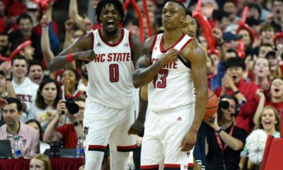 ACC Basketball Gambling Spotlight: Odds, Bubble Watch, Game Previews