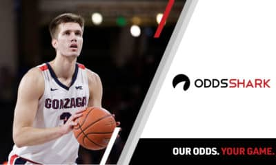 march madness odds gonzaga