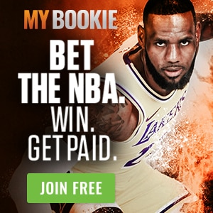 Bet On The NBA Online