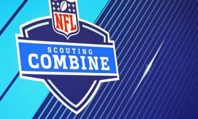 nfl combine bets and bytes bracket