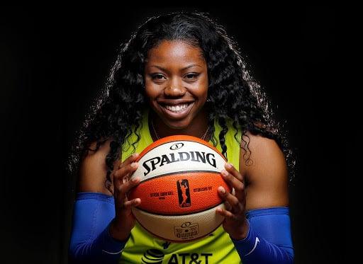 2020 WNBA Championship Odds
