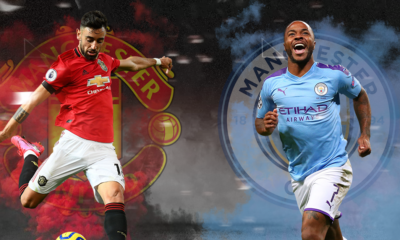 Premier League Picks - Matchday 29 | The EPL Show (Ep. 158)