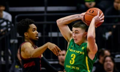 2020 Pac-12 Tournament Preview, Odds, Picks and Best Bets