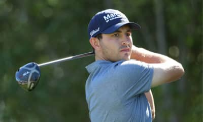 The Players Championship Odds, Picks, Winners and Prop Bets