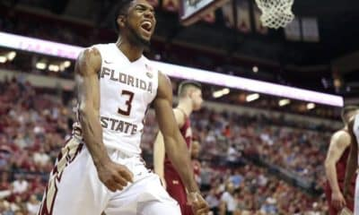 College Basketball Conference Tournaments Part 1 & XFL Week 5 Preview | The College Experience (Ep. 163)