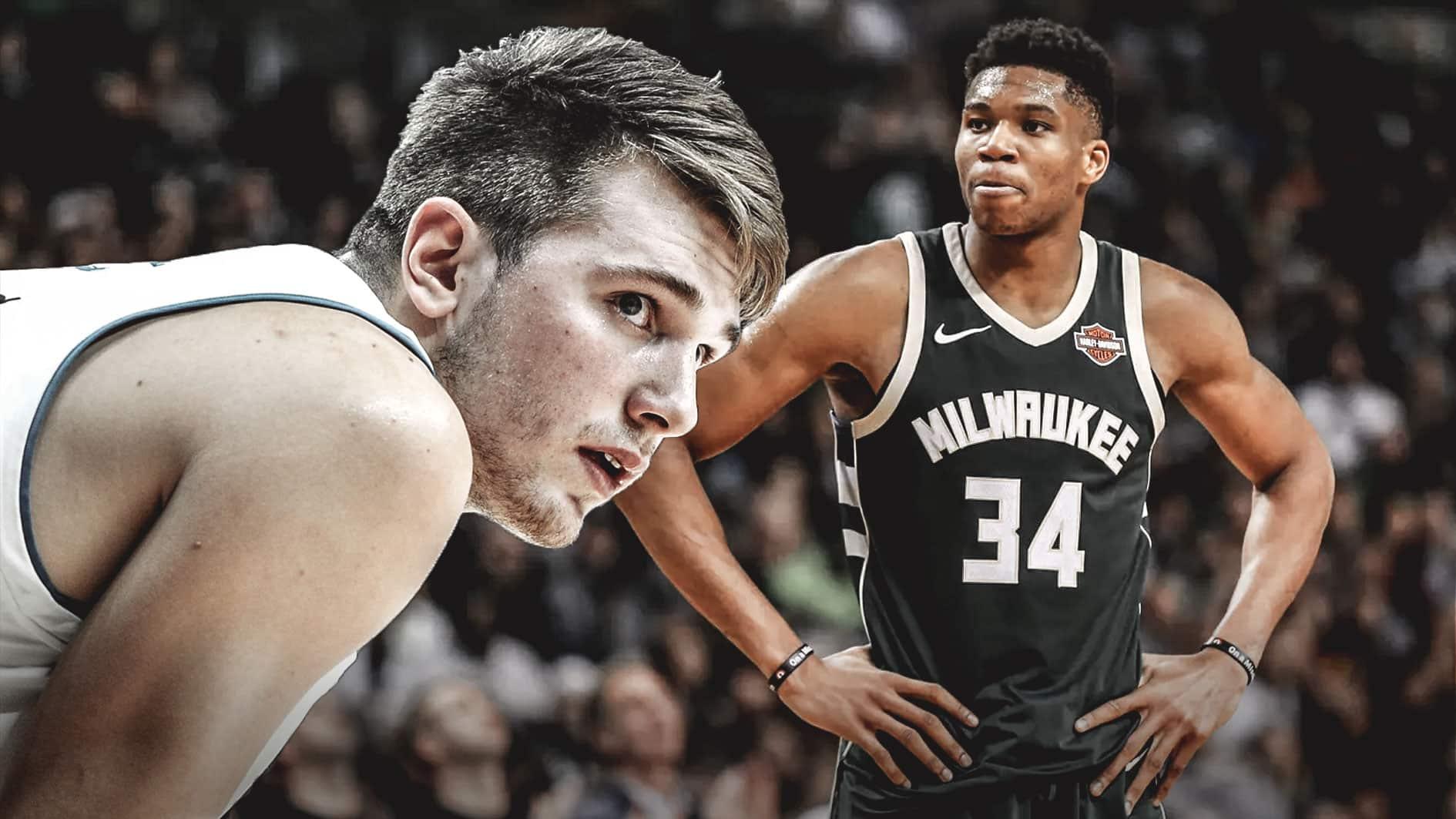 NBA DraftKings Dive - 3/4/2020