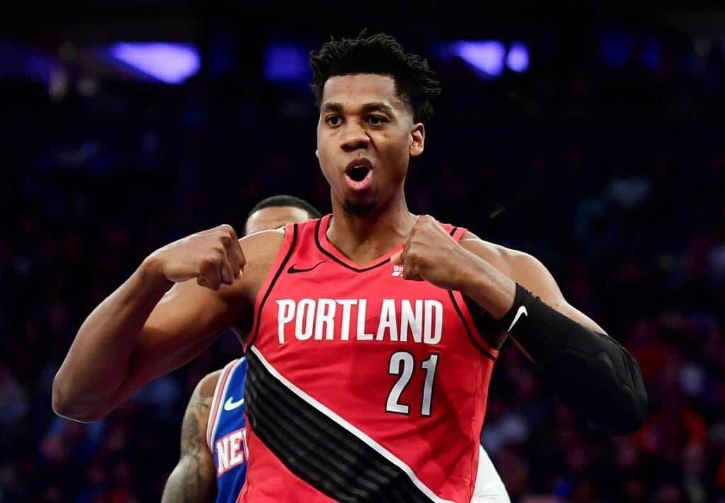 All NBA Fantasy Teams w/ Chris Giordani | NBA Odds Pod (Ep. 28)
