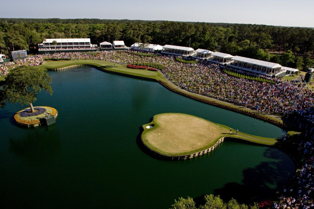 The Players Championship Preview and Betting Strategies