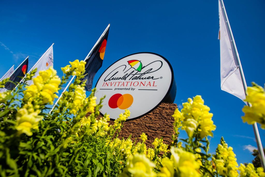 2020 Arnold Palmer Invitational Preview and Betting Strategies