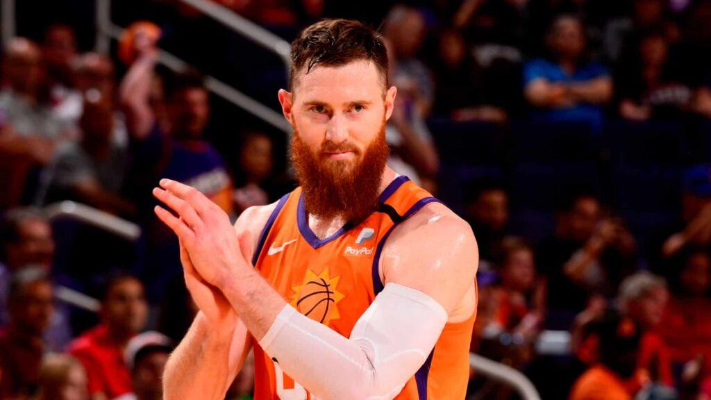 NBA Best Bets, $976k Picks, Greatest Buyout Pickups & WTF Suns w/ Jeff Fox | NBA Odds Pod (Ep. 25)