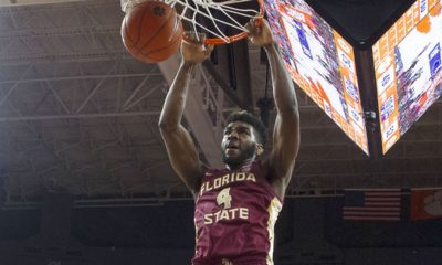 college basketball conference tournament previews podcast