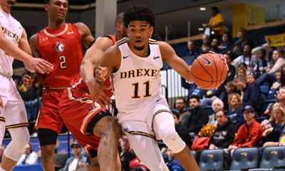 college basketball conference tournaments xfl week 5