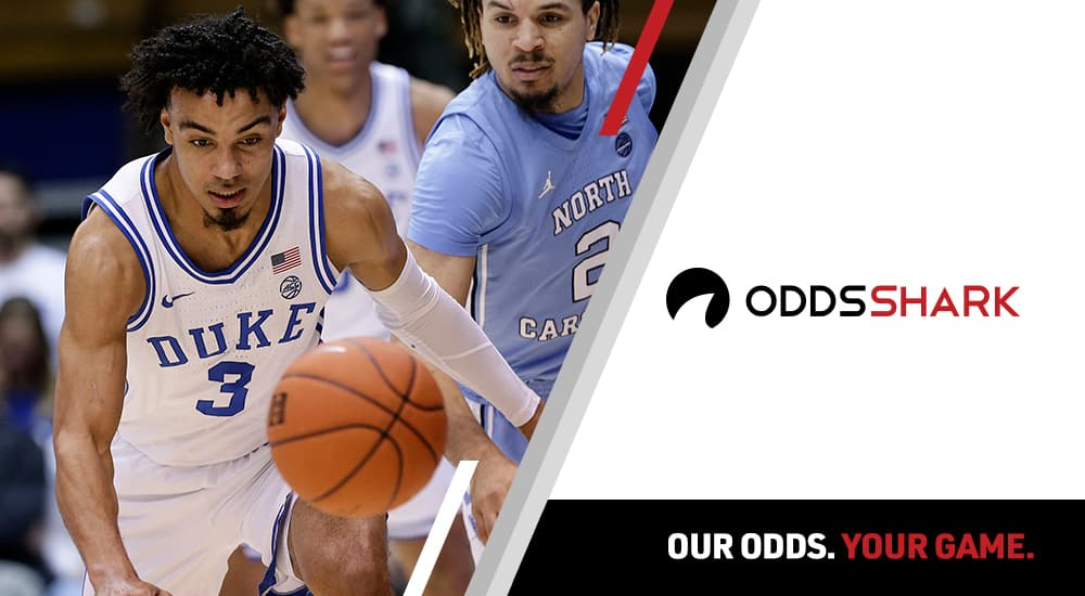college basketball odds conference tournaments