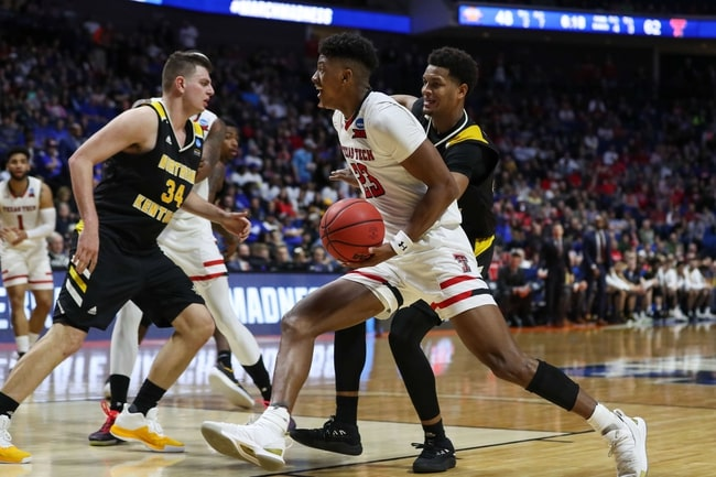 horizon league final preview odds uic vs northern kentucky