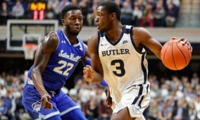 The Degen Madness Opening Day Game Previews - Odds, Best Bets