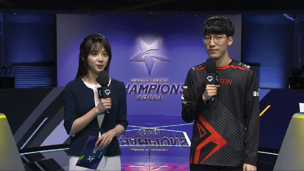 League of Legends Odds and Picks: LCK (Korea) Wednesday, March 25