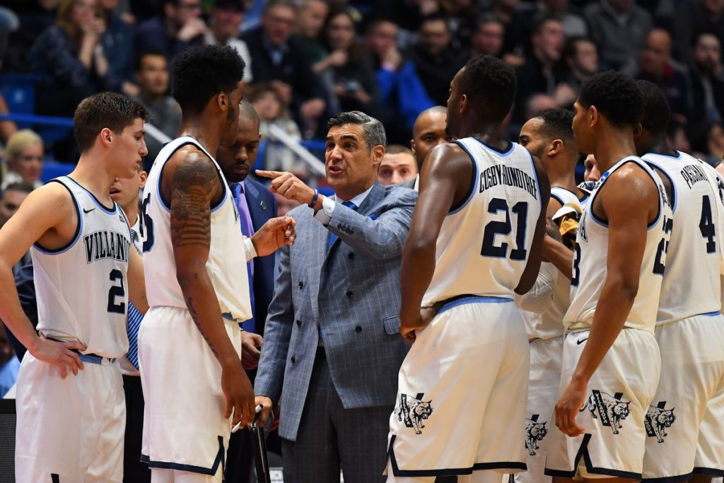 2020 Big East Tournament Preview, Odds, Picks and Best Bets