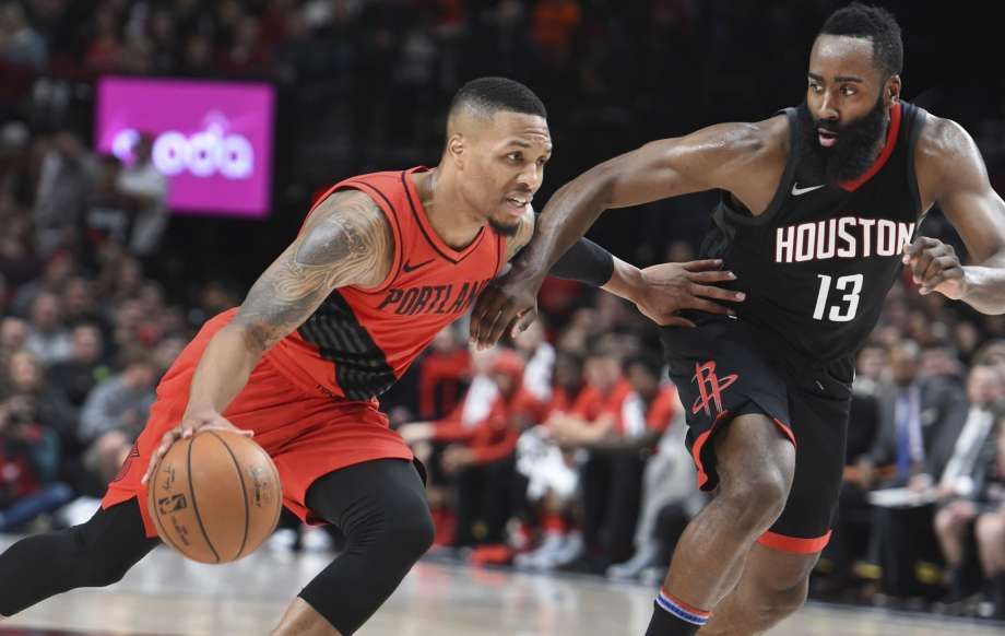Selecting The 2019-20 All-NBA Fantasy Teams