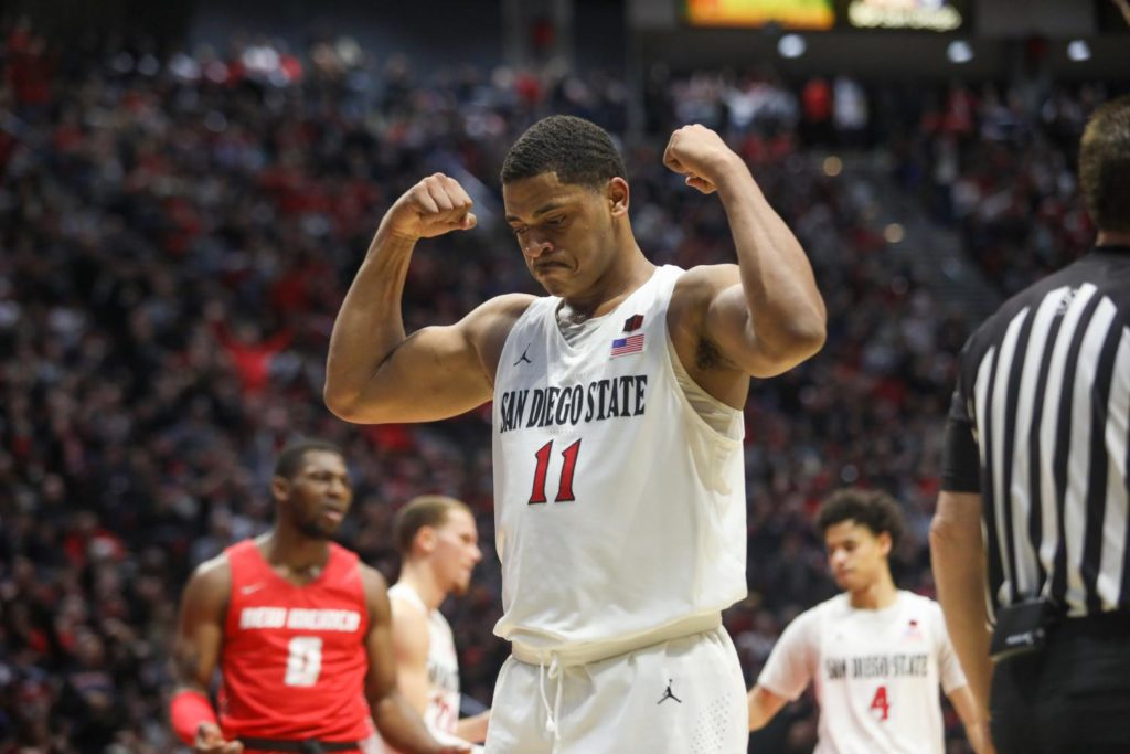Degen Madness Championship: March Madness Simulations Odds, Previews and Picks