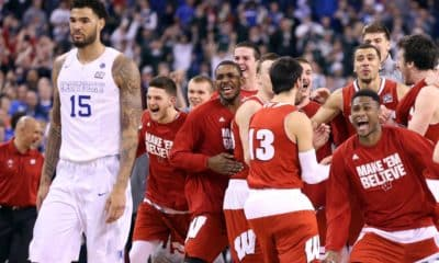 final four memories podcast