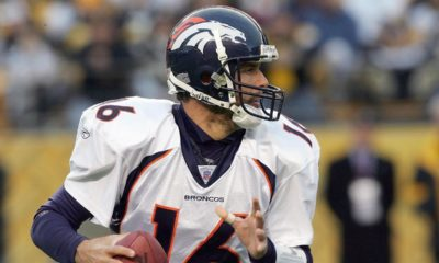 jake plummer podcast interview