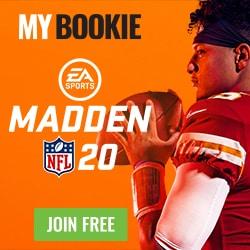 Bet On Madden Online