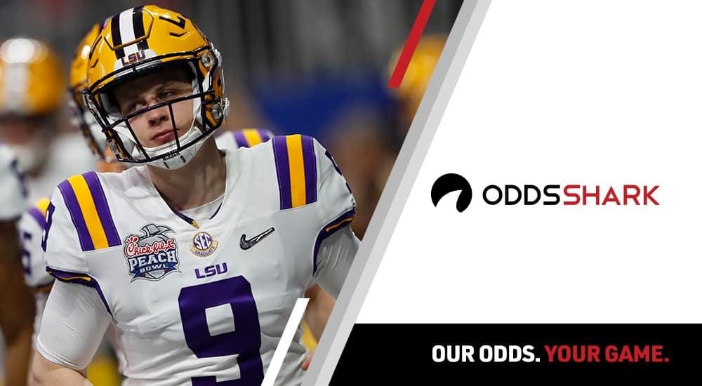 sports betting nfl draft