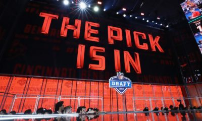 nfl draft props podcast