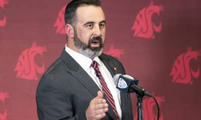 nick rolovich interview