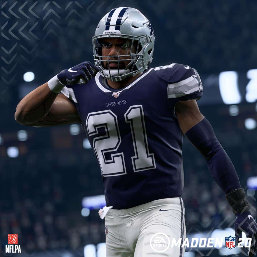 5 Takeaways From Madden Mayhem So Far: Madden Simulation Betting Recap