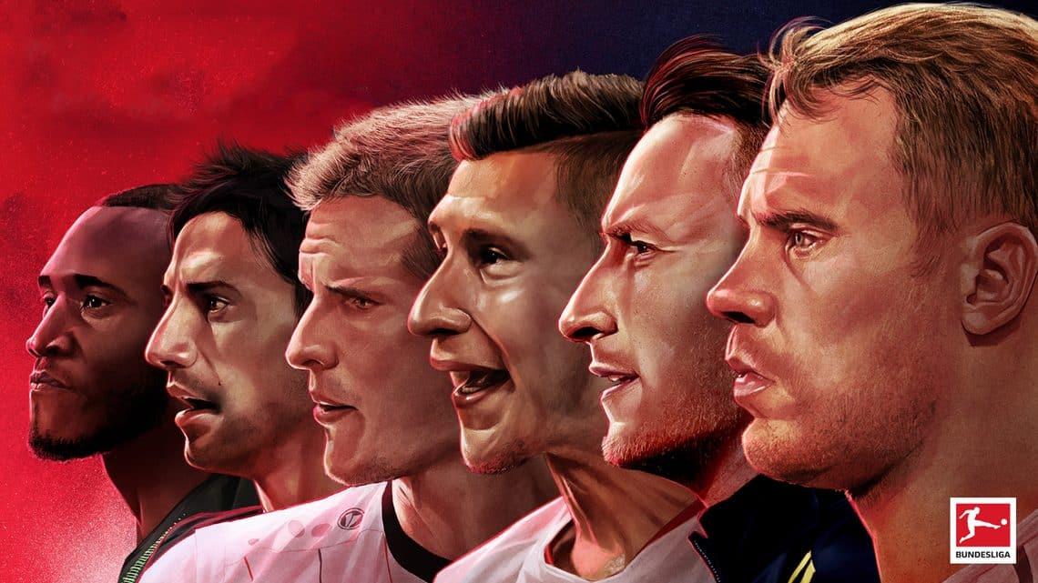 Bundesliga Matchday 27 Picks | The Bundesliga Show (Ep. 2)