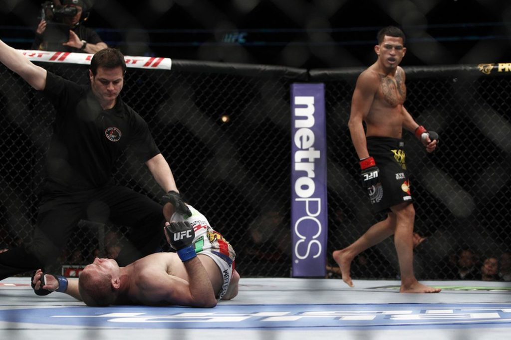 UFC 249 Preview, Odds and FREE PICKS FOR ALL FIGHTS!