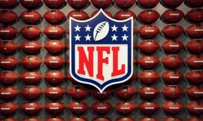 NFL 2020 Full Season Schedule and DFS Highlights